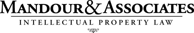Mandour & Associates, APC