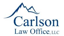 Carlson Law Office, LLC