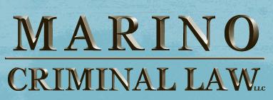Marino Criminal Law LLC