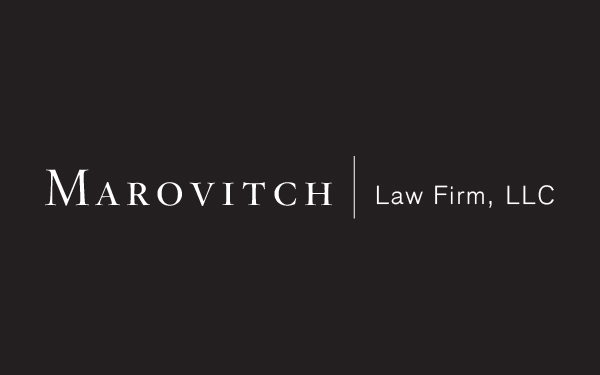 Marovitch Law Firm, LLC