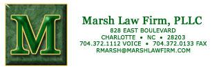 Marsh Law Firm, PLLC