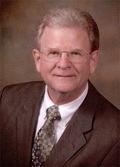 Richard G. Maul