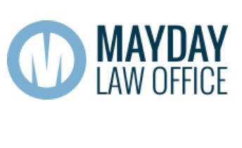 Mayday Law Office