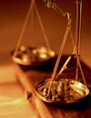M. Christine Burt, Attorney At Law