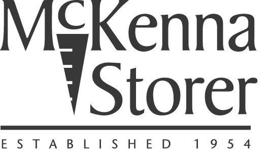 McKenna Storer