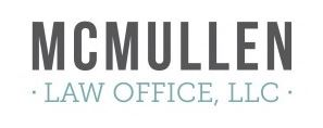 McMullen Law Office, LLC