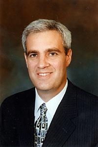 Law Offices of J. Price McNamara