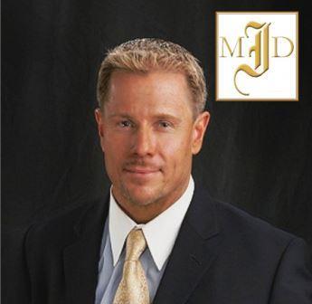 Law Offices of Michael D. Iverson, APC