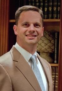John Goetz Law, PLC