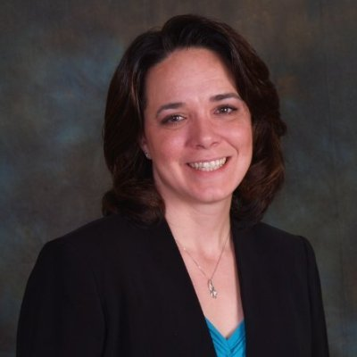 Law Office of Kimberly A. Sheek