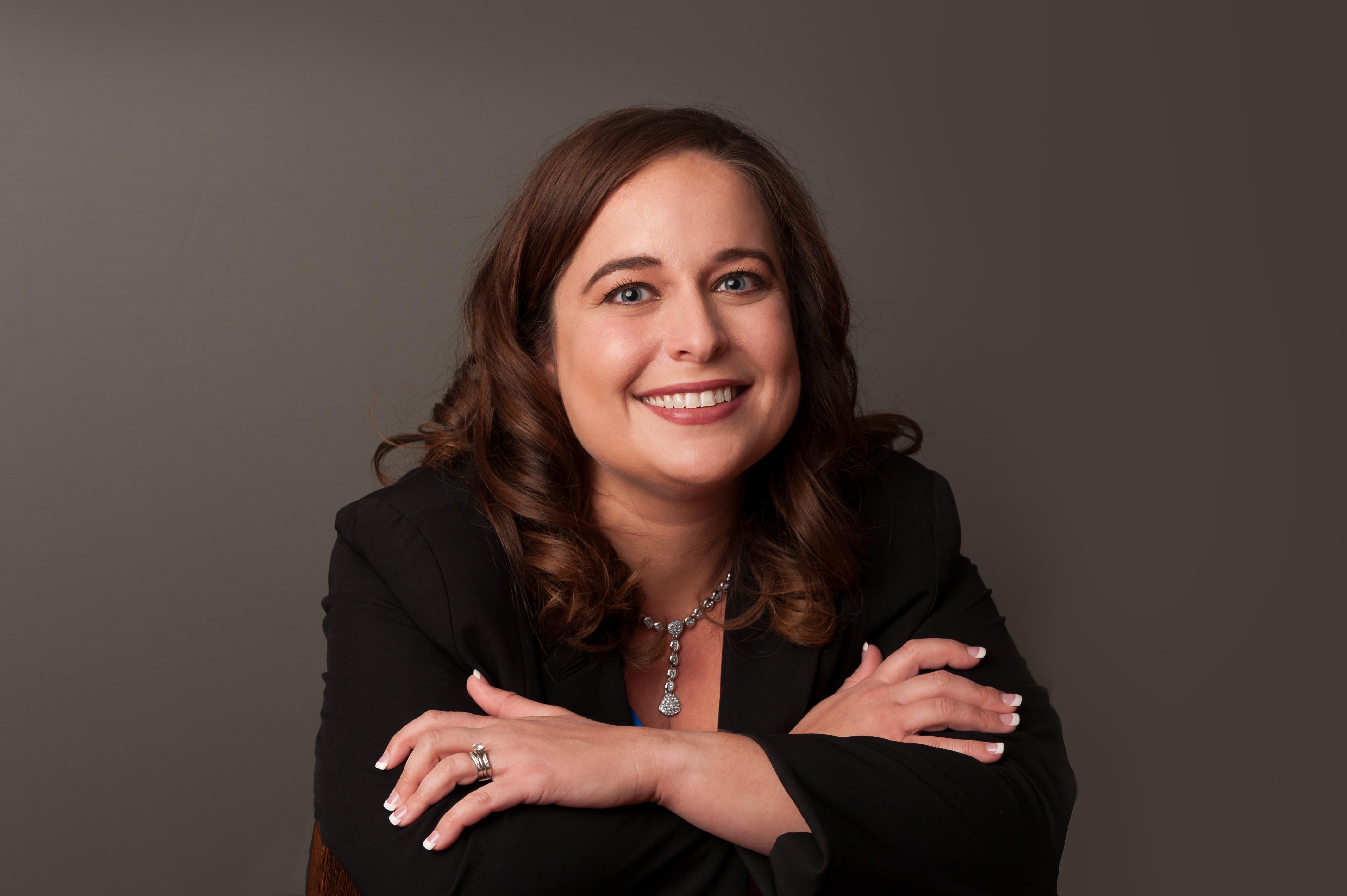 Natalie G. Oven PA