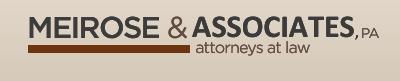 Meirose & Associates, P.A.