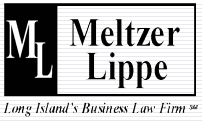 Meltzer, Lippe, Goldstein & Breitstone, LLP