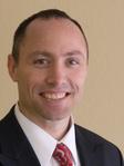 Michael Shurtleff - Salem Law, LLC