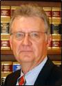 Michael W. McElroy, P.C.