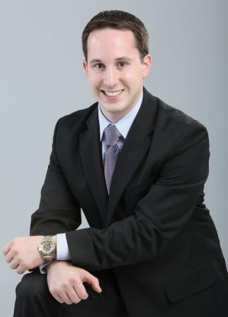 Chase Bylenga Hulst, PLLC