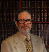 Joe Miklas, P.A.
