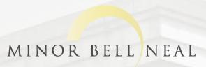 Minor, Bell & Neal