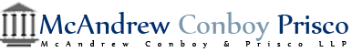 McAndrew, Conboy & Prisco, LLP