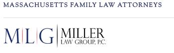 Miller Law Group, P.C.