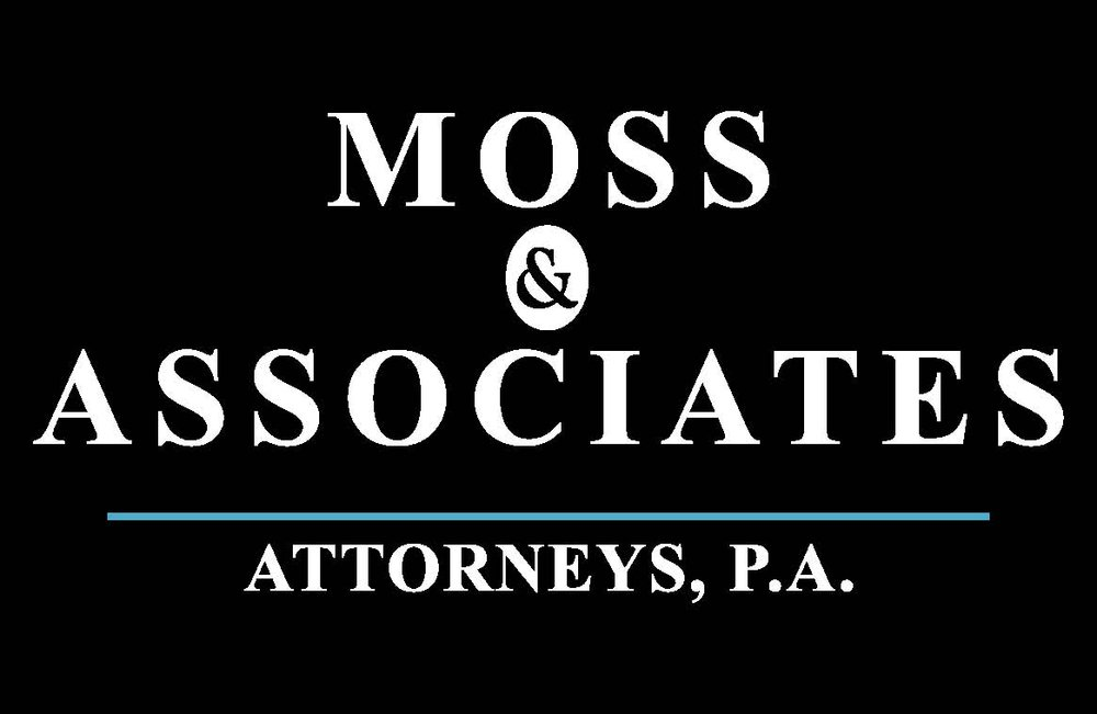 Moss and Associates, P.A.
