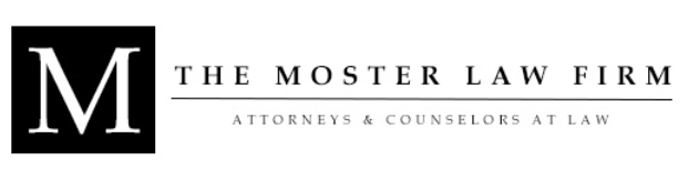 The Moster Law Firm