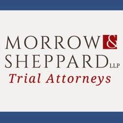 Morrow & Sheppard LLP