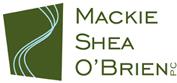 Mackie Shea, PC