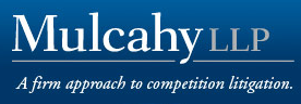 Mulcahy LLP