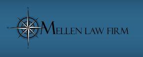 Mellen Law
