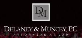 Delaney & Muncey, P.C.