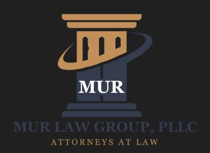 Mur Law Group