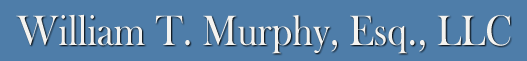 William T. Murphy, Esq., LLC