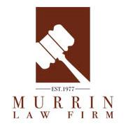 Murrin Law Firm