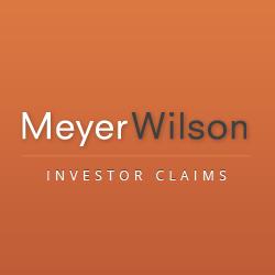 Meyer Wilson