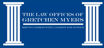The Law Offices of Gretchen Myers, P.C.