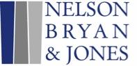 Nelson, Bryan & Jones