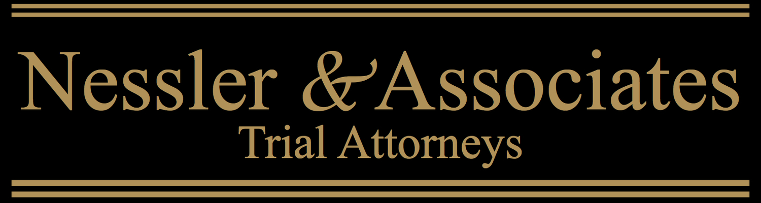 The Law Offices of Frederick W. Nessler & Associates, Ltd.