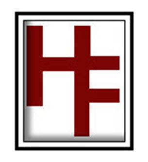 Hendricks Law Firm PLLC