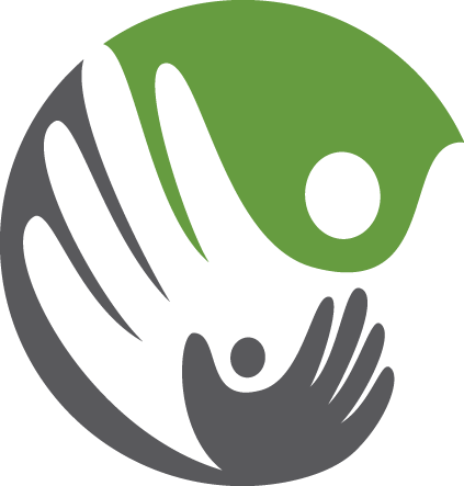 Social Justice Collaborative