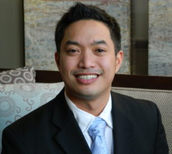 Nolan Lim Law Firm PS