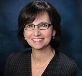 Carol A. Nolan, Attorney at Law