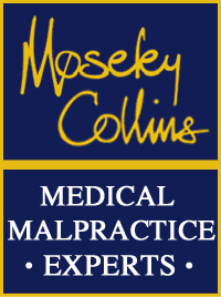 Moseley Collins Law, APLC - Washington