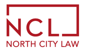 North City Law