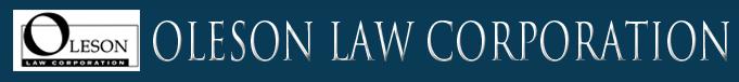 Oleson Law Corporation