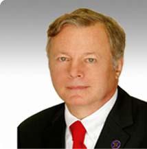 Arthur E. Olmstead