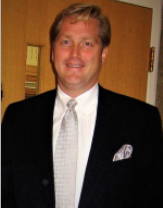 Jeffrey A. Olson, PLLC