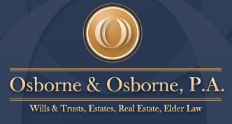 Osborne & Osborne, P.A.