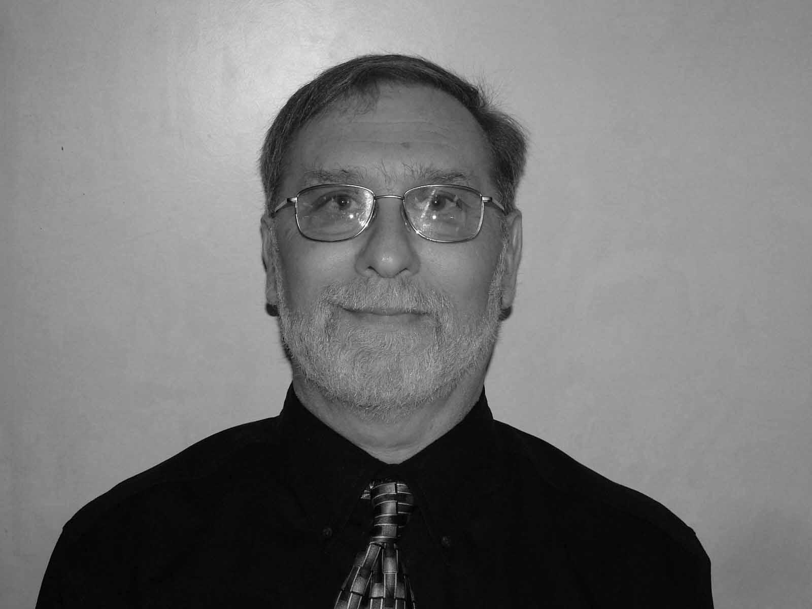 David S. Osterman, PLLC
