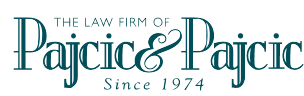 The Law Firm of Pajcic & Pajcic